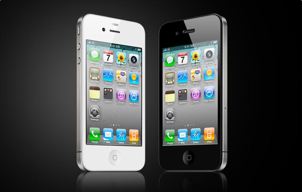 Apple-ը կփոխարինի միլիոնավոր iPhone-ների լիցքավորման սարքերը