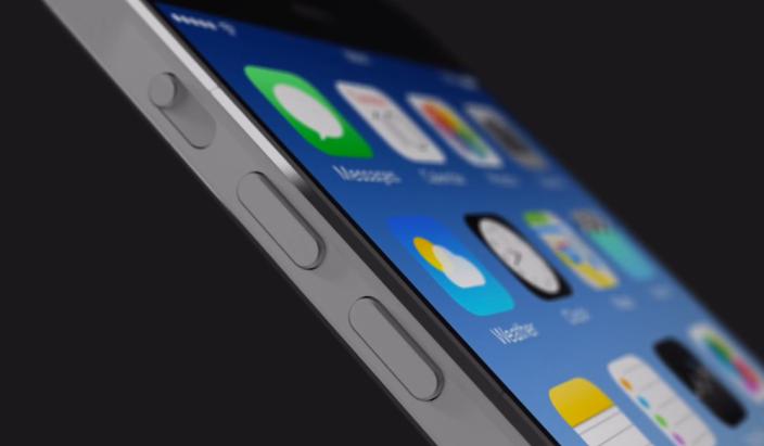 iPhone 6-ն արդեն հասանելի է Չինաստանում
