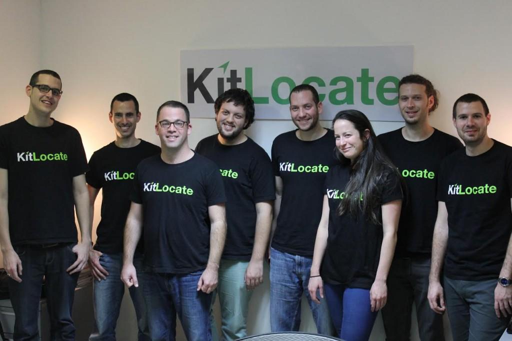 Yandex-ը ձեռք է բերել KitLocate սթարթափը