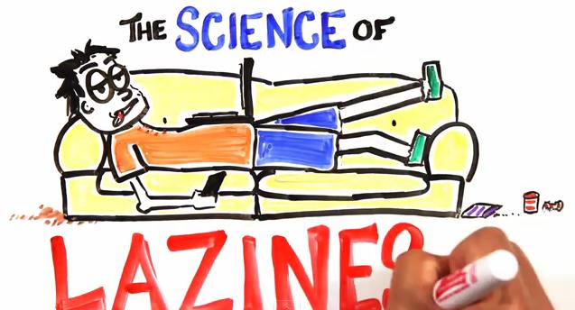 Youtube-ն այսօր. ամենահետաքրքիր տեխոնոլգիական տեսանյութերը 27/05/2014