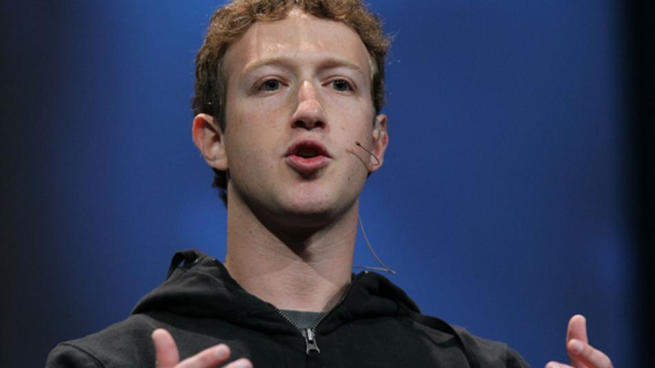 Facebook-ի եկամտի 62%-ն ապահովում է բջջային գովազդը