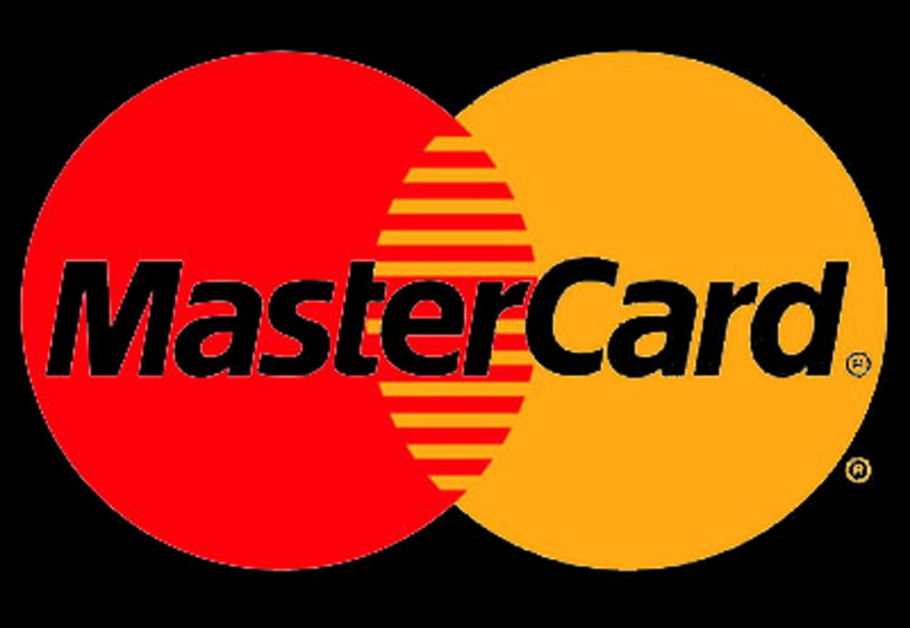 2015թ. MasterCard-ը թողարկելու է մատնահետքերի սկաներով պլաստիկ քարտեր