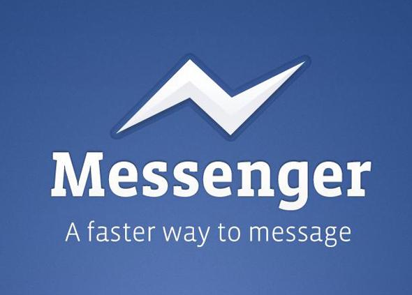 Facebook Messenger-ն արդեն հասանելի է նաև iPad-ի համար