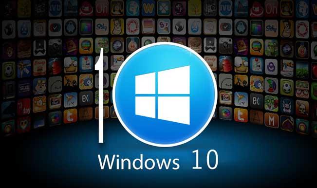 Հայտնի է Windows 10-ի շնորհանդեսի ամսաթիվը