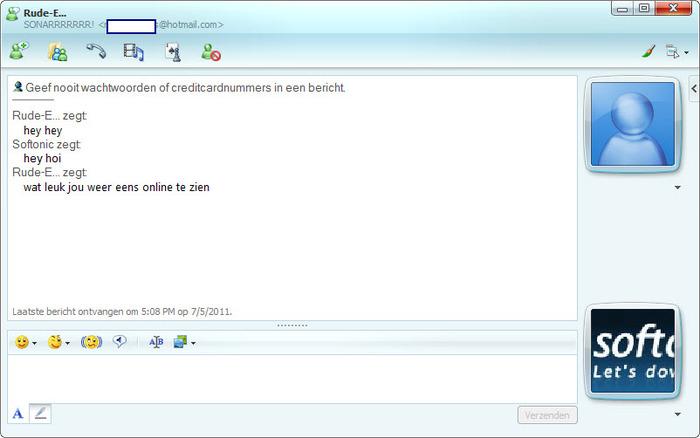 Microsoft-ը դադարեցնում է MSN Messenger հաղորդակցման հարթակի գործունեությունը