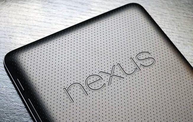 HTC-ն կարող է թողարկել վերջին Nexus պլանշետը
