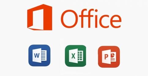 Microsoft Office-ն արդեն հասանելի է նաև iPhone-ներում և Android պլանշետներում