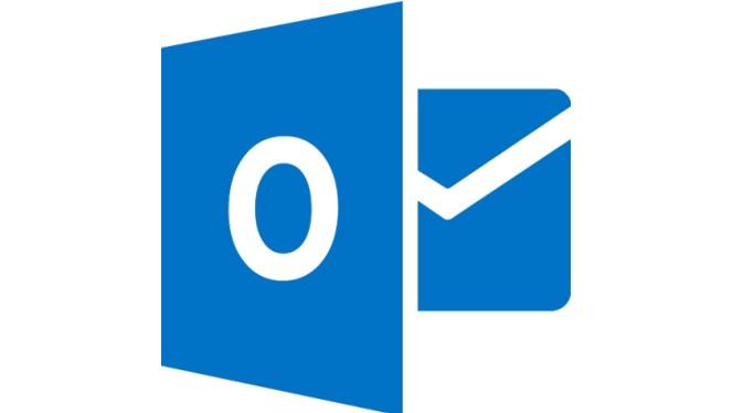 Microsoft-ն իր Outlook Web հավելվածը հասանելի է դարձնում նաև որոշ Android սարքերի համար
