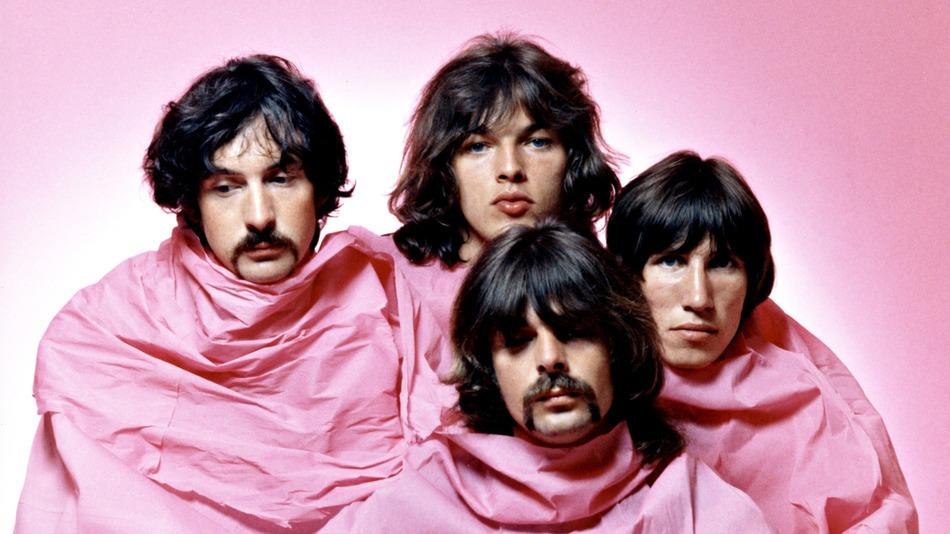 20 տարի ընդմիջումից հետո թողարկվելու է աշխարհահռչակ Pink Floyd խմբի նոր ալբոմը