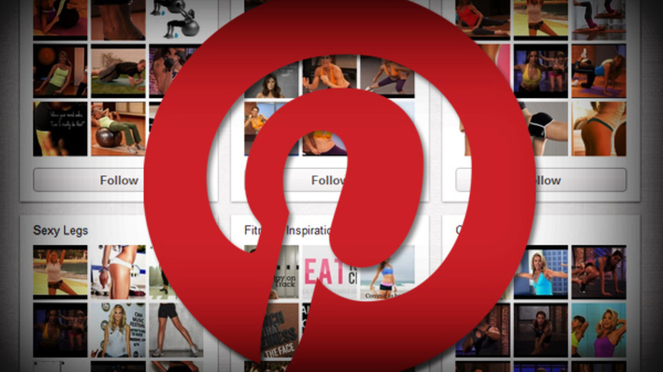Pinterest-ը գնահատվել է 5 մլրդ դոլար
