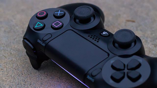 Sony-ն ավելի քան 7 միլիոն Playstation 4 է վաճառել