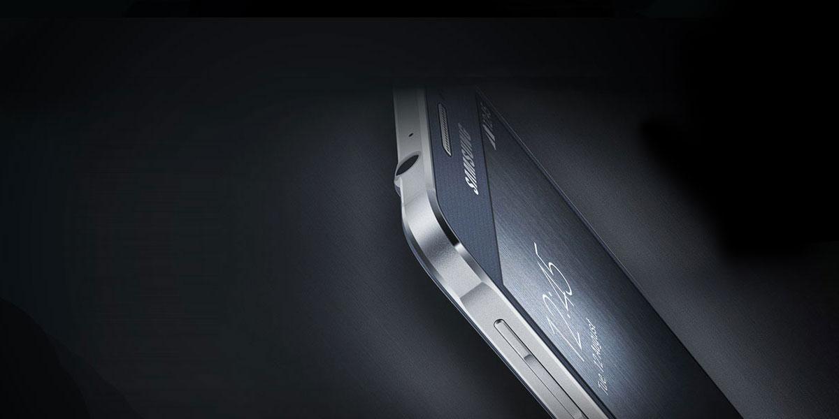 Samsung-ը ներկայացնում է Galaxy A7 երկքարտանի սմարթֆոնը
