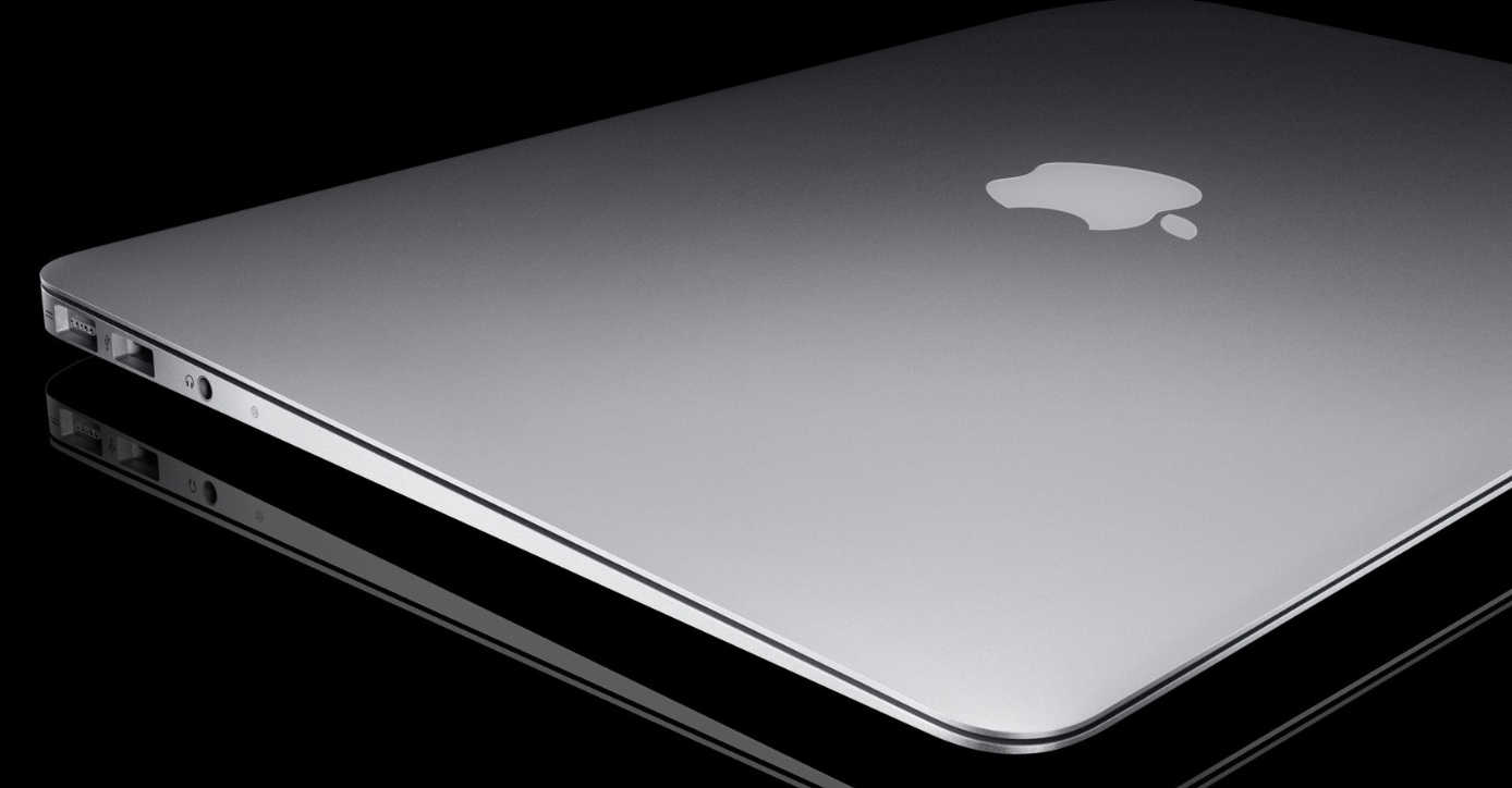Apple-ը սկսում է 12՛՛ էկրանով MacBook Air նոութբուքների արտադրությունը