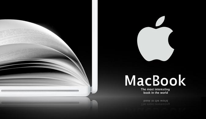Apple-ը մշակում է 12 դյույմանոց 4K Retina դիսփլեյով MacBook