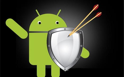 Android օպերացիոն համակարգում անվտանգության խնդիր է հայտնաբերվել