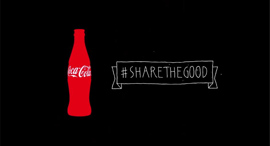 Coca Cola-ն ներկայացրել է իր հերթական հեքիաթային գովազդային տեսահոլովակը