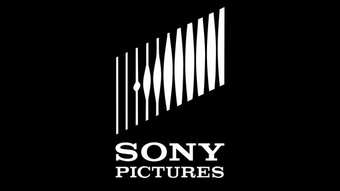 Sony Pictures-ի պատիժը չուշացավ