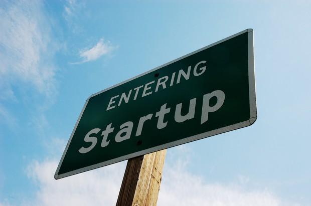 ՀՀ կառավարությունը խրախուսում է ՏՏ ոլորտի Startup-ներին