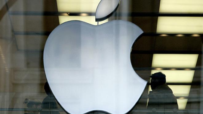 Ապրիլի 23-ին Apple-ը կներկայացնի երկրորդ եռամսյակի ֆինանսական հաշվետվությունը