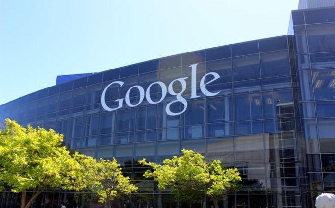 Google-ին կրկին մեղադրում են «անբարեխիղճ» մրցակցության մեջ