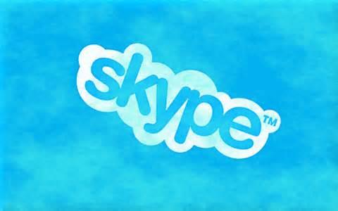 Skype-ում տեսազանգերն անվճար են դառնալու բոլոր հարթակների համար