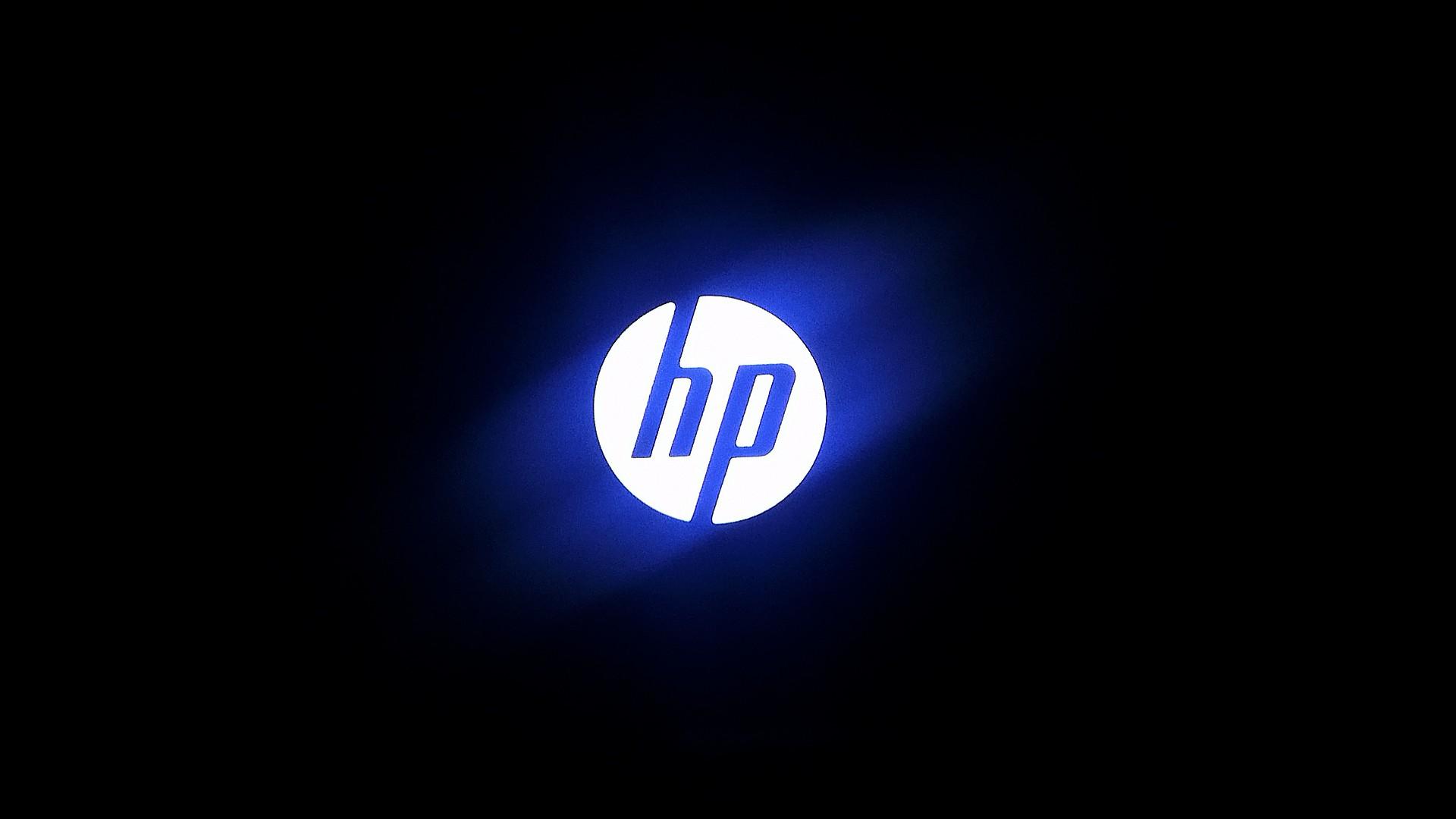 HP-ն տրոհվում է երկու ընկերությունների