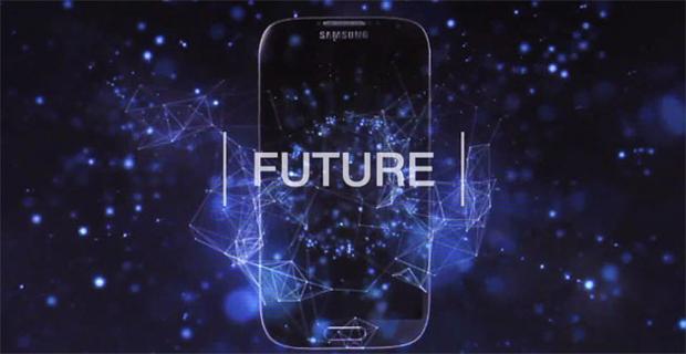 Samsung-ը ստեղծել է կայք, որտեղ ներկայացվում է սարքերի դիզայնի փիլիսոփայությունը