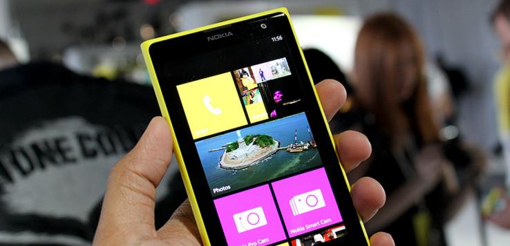 Թողարկվել է պարունակության կառավարման Files գործիքը Windows Phone 8.1-ի համար
