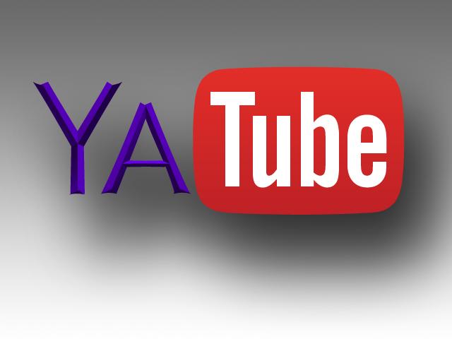 Yahoo-ն մտադիր է գործարկել սեփական YouTube-ը