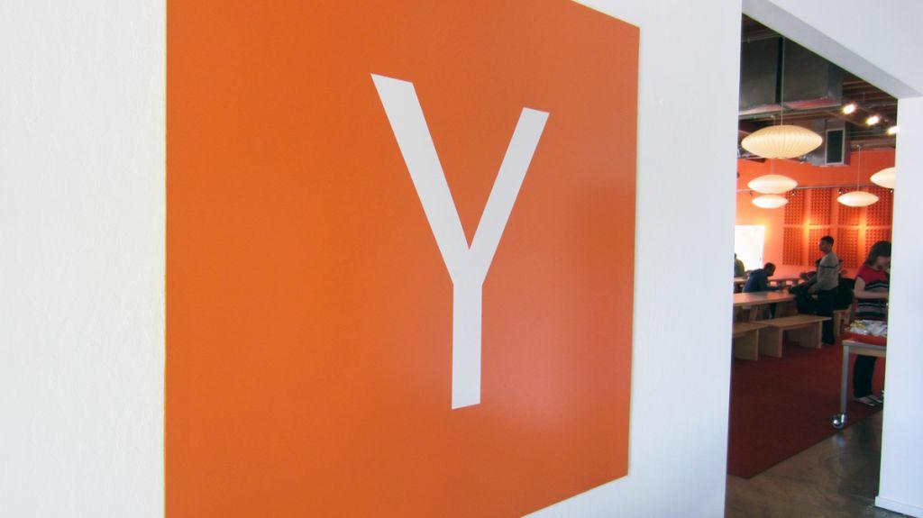 Y combinator-ը զգալիորեն բարձրացնում է մեկ սթարթափում ներդրվող գումարի չափը