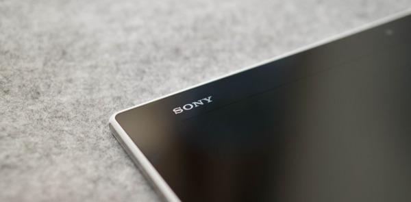 Sony-ն 2015 թվականի առաջին կիսամյակում նոր պլանշետ կթողարկի
