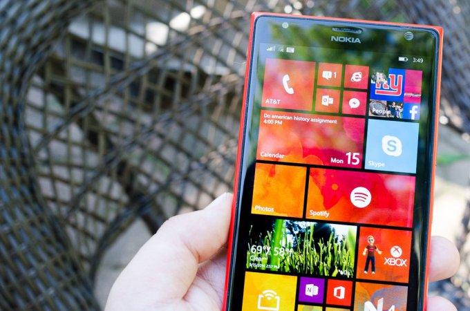 Բյուջետային սմարթֆոնների համար կթողարկվի Windows 10-ի պարզեցված տարբերակը