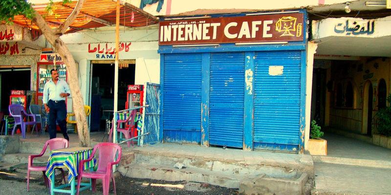 Աշխարհում 4.2 մլրդ մարդ դեռևս ինտերնետից չի օգտվում