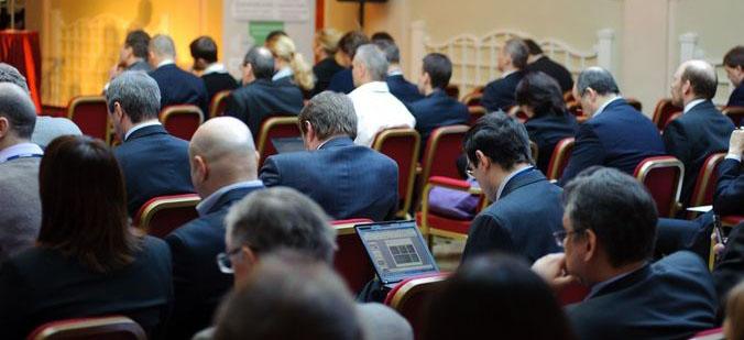 Երևանում կանցկացվի ՏՏ ոլորտի գագաթաժողով