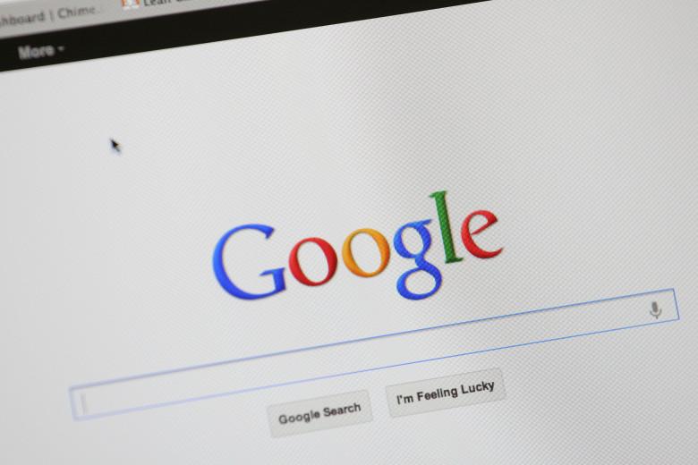 Ինչ են փնտրել հայերը Google-ում 2015թ․-ին