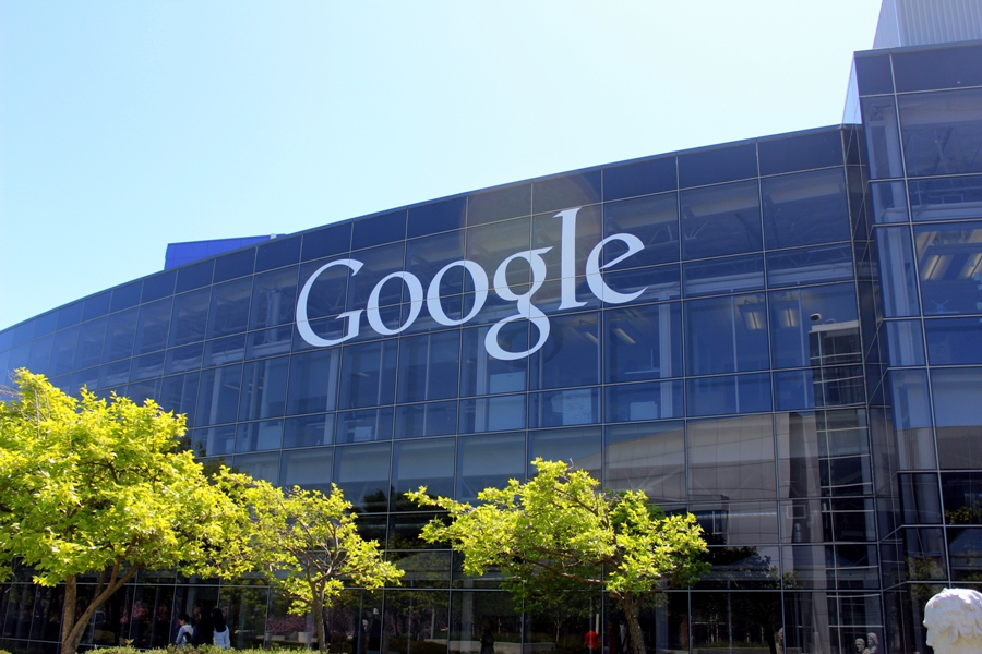 Google-ը գնել է լուսանկարների արխիվացման համար նախատեսված Odysee հավելվածը
