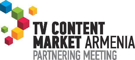 Ucom. հեռուստաբովանդակություն տրամադրող գործընկերների միջազգային համաժողով