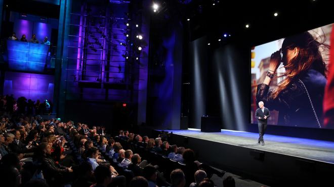 Apple ընկերության մեծ իրադարձությունը: Այն ամենն, ինչ դուք պետք է իմանաք: