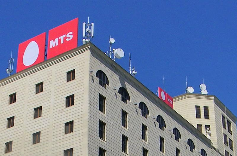 Վիվասել-ՄՏՍ. 2.5G/3.5G նոր բազային կայան է տեղադրվել Արմավիրի մարզում