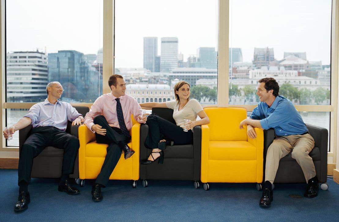 Beeline. երկու բացառիկ առաջարկ կորպորատիվ հաճախորդների համար