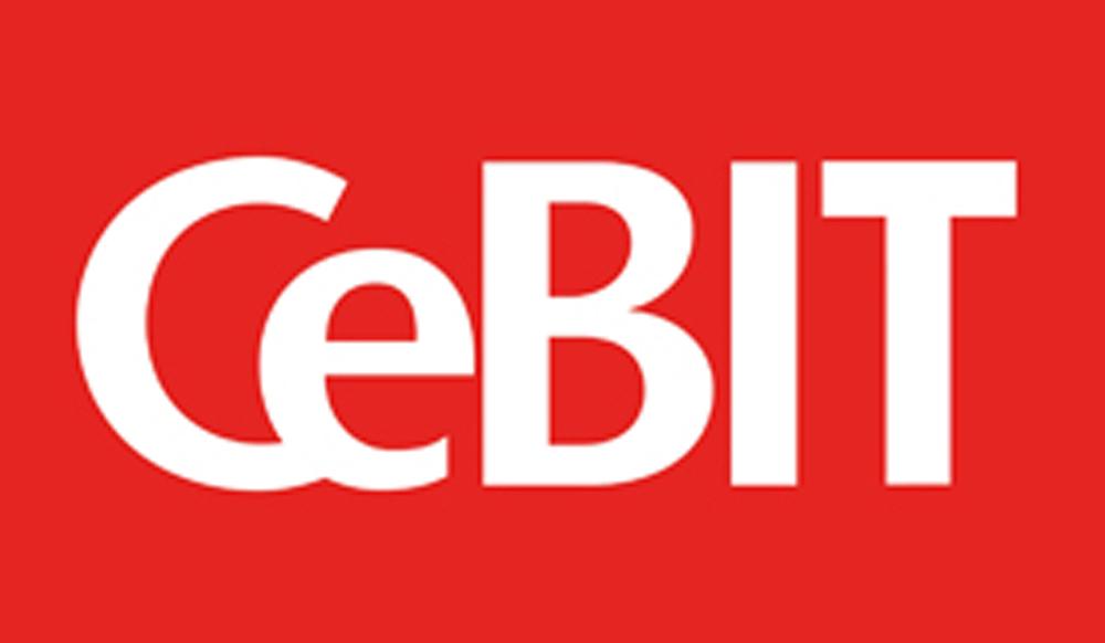 Հայկական ՏՏ ընկերությունները կմասնակցեն CeBIT 2015-ին