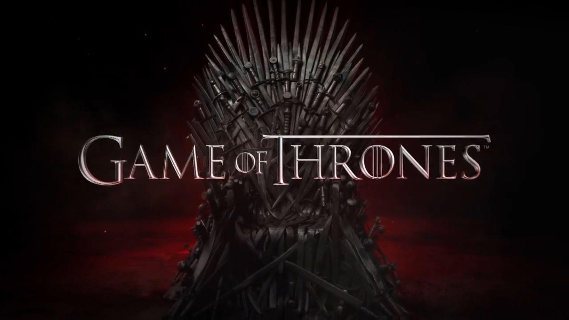Ներկայացնում ենք «Game of Thrones» հեռուստասերիալի 5-րդ եթերաշրջանի ամբողջական թրեյլերը