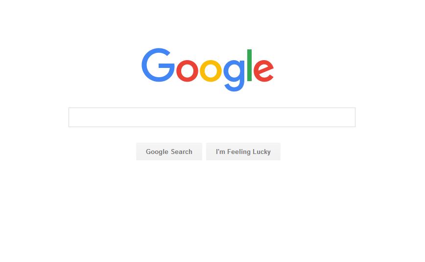 Google.com-ը 18 տարեկան է