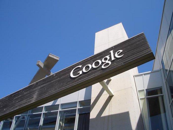Google-ը որոնման արդյունքների մեջ գործարկում է Buy կոճակը