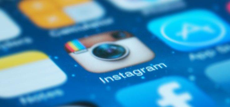 Instagram-ի օգտատերերի քանակը հատել է 400 մլն սահմանը