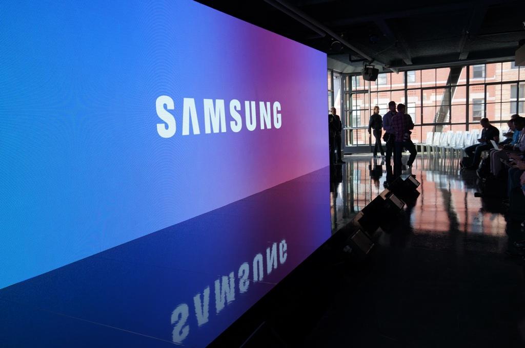 Samsung-ը պարտաստվում է Galaxy S7 սմարթֆոնների թողարկման