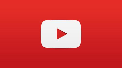 YouTube-ը սկսել է աջակցել 360° տեսանյութերը