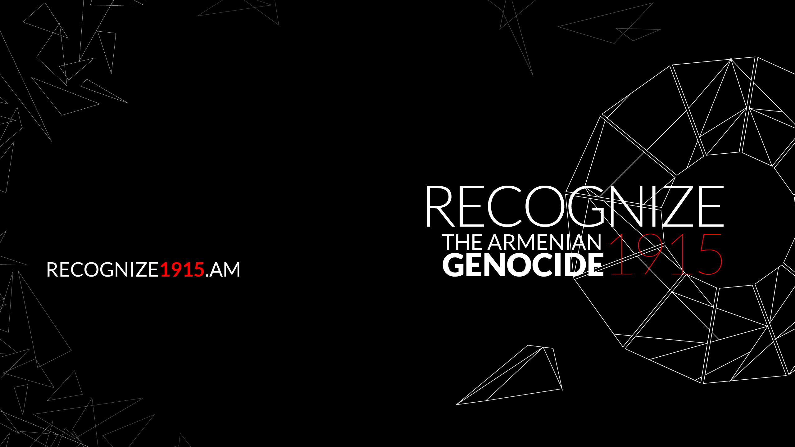 Ucom. «Recognize 1915» նախագծի շրջանակներում հայ գիտակները մեկնեցին Արևմտյան Հայաստան