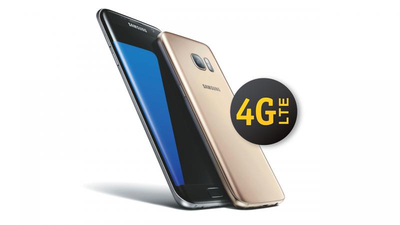 Մինչև 30% զեղչ՝ Samsung հեռախոսների համար