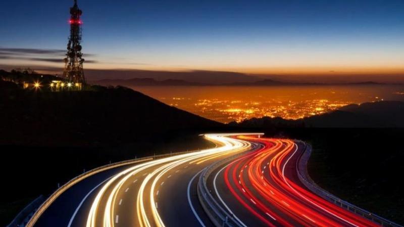 Ucom. Հայաստանում ներդրվում է գերժամանակակից և թանկարժեք համակարգ